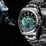star-wars-watch-22