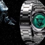 star-wars-watch-23