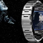 star-wars-watch-3