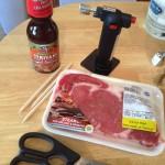 steak-pops-2
