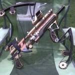 steampunk bow 1