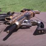 steampunk bow 4