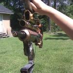 steampunk bow 5