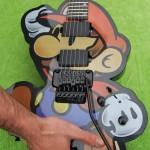 super-mario-guitar-1