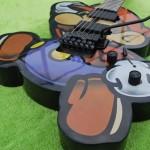 super-mario-guitar-2