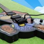 super-mario-guitar-3