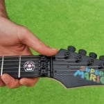 super-mario-guitar-4