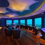 underwater-bar-5