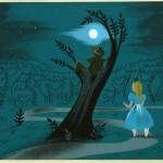 Alice In Wonderland (1951)