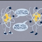 Atom Humor