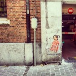 Belgian Street Art 4