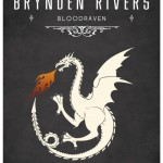 Brynden Rivers