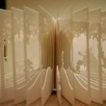 Carved Booklet 4