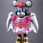 Disney Super Robot Chogokin minnie Image