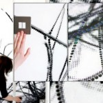 Electro Ambient Wall Coverings