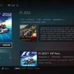 New PlayStation Store Oct 23 Image 2