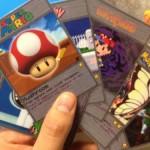 Nintendo Risk image 2