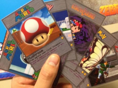 Nintendo Risk image 3