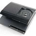 PS3 super slim iFixit teardown image 3