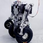 PatrolBot 3