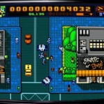 Retro City Rampage skate n buy image