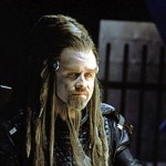 Terl – Battlefield Earth