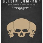 The Golden Company
