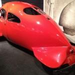 aerodynamics_car_2