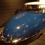 aerodynamics_car_4