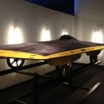 aerodynamics_car_5