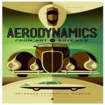 aerodynamics_car_6