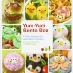 bento box design 1