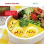 bento box food design 1