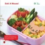 bento box food design 2