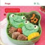 bento box food design 3