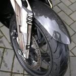 boba-fett-bike-2