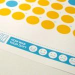 calendar design 33