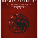 daemon_blackfyre_personal_sigil