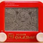 etch-a-nintendo-4