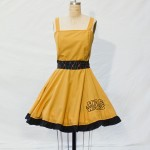 geeky dress 3