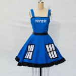 geeky dress 4