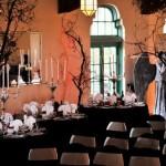 halloween_wedding_10