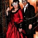 halloween_wedding_12