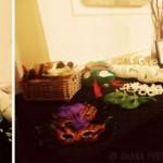 halloween_wedding_17