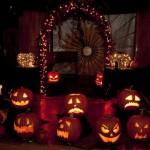 halloween_wedding_21