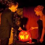 halloween_wedding_22