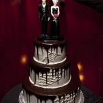 halloween_wedding_23