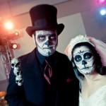 halloween_wedding_25