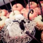 halloween_wedding_26