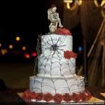 halloween_wedding_3